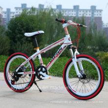 Venda quente de mountain bike / bicicleta MTB de alta qualidade