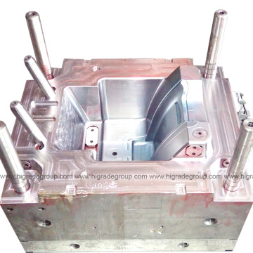 Injection Mould/Plastic Mould/Rear Cover Plastic Mould