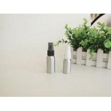 Алюминиевый Па жидкость 20ml бутылка с предохранительную крышкой капельницы