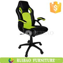 El nuevo estilo 2016 se divierte el fabricante de la silla de la computadora de la oficina del acoplamiento hecho en China