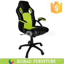 2016 New Style Sports Mesh Office fabricante de cadeira de computador fabricado na China