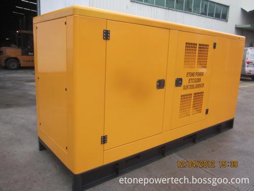 ETCG200 (1)
