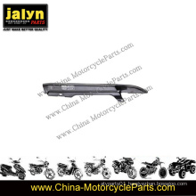 Motorcycle Chain Cover for Wuyang-150