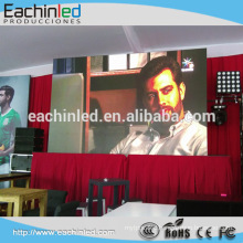 P5 hd video led wall/ full hd Led Panel/ indoor Led Display panel price