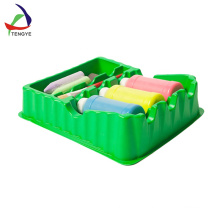Hot Sale 100% Full Test  Ultra Realistic Plastic Tray Supplier In China