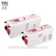 SUNMAX Serie MPPT Hybrid-Wechselrichter