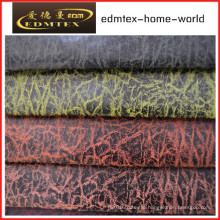 Polyester Suede Fabric in 240GSM (EDM0085)