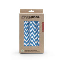 Wholesale Food Grade drinking straws paper,Eco biodegradable paper straws recycled