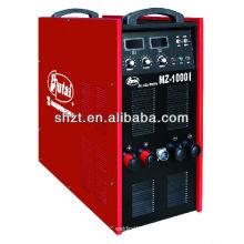 MZ Serie Wechselrichter DC Unterwasser-Lichtbogen-Schweißmaschine