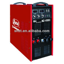 MZ series inverter DC submerged arc welding machine