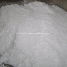 Traitement de l'eau 2 2 Dibromo 3 Nitrilopropionamide DBNPA