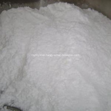 Water Treatment 2 2 Dibromo 3 Nitrilopropionamide DBNPA