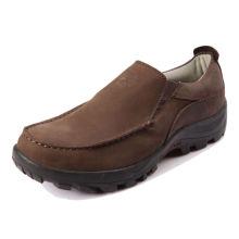 low cost wholesale rubber new model latest men shoes pictures for men
