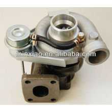 703389-0001 28230-41450 GT2052S Turbocharger