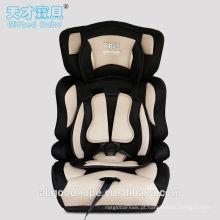 Assento de segurança para crianças