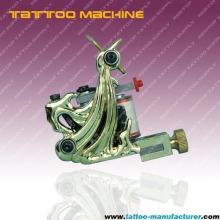 top 8 coils tattoo machine