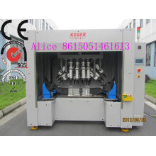CE Approval Auto Bumper Ultrasonic Welding Machine (KEB-1205)