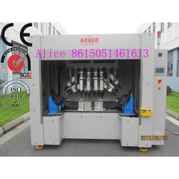 Máquina de soldadura ultra-sônica do amortecedor do auto da aprovação do CE (KEB-1205)