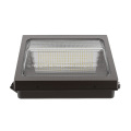 LED Wall Pack Light 250w Äquivalent
