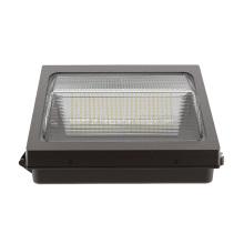 IP66 para exterior impermeável CCT luz ajustável de parede