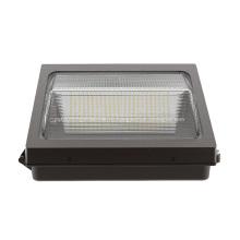 IP66 Открытый водонепроницаемый CCT Настраиваемый настенный светильник