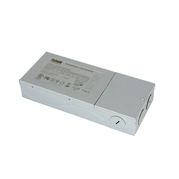Office Lighting Led Driver For Meeting Room