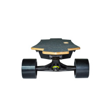 Maple Board Cheap Price Electric Skateboard Bluetooth