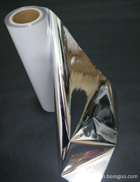 silver white film (7)
