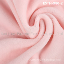 Tricot Super Soft Velboa Velvet Esth-980-2