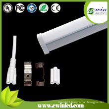 8ft T8 Tube with 3 Years Warranty