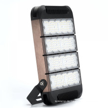 2017 neue Design Osram Chip LED Modul 160 Watt Flutlicht mit IC Fahrer 21000lm