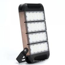 2017 luz de inundação nova do módulo 160W do diodo emissor de luz da microplaqueta de Osram do projeto com motorista 21000lm de IC
