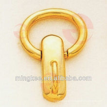 Metal Ring Buckle for Lifting Bag's Belt (N10-347A)