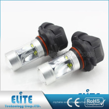 Nice Quality High Brightness Ce Rohs Certified W203 Fog Lamp Wholesale