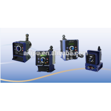 JCM+Series+Solenoid+Dosing+Pump