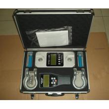 CE Impresora Escala de grúa Dinamómetro inalámbrico