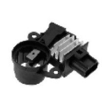 Ford napięcie regulatora Ford VP4L1U - 10C 359-AA, F606
