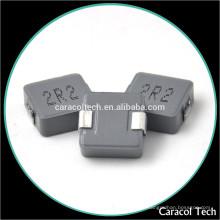 Inducteurs à haute fréquence de la puce KF0503 avec la puissance actuelle élevée