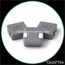 KF0503 High Frequency Chip Inductors With High Current Power