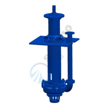 250TV-SP Sump Slurry Pump