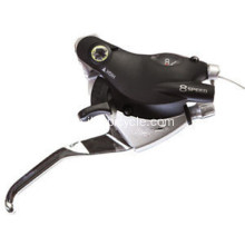 Mountain Bicycle Shifter Spak