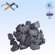 manufacturing rare earth ferro silicon magnesium/Fe Si Mg alloy/ nodulizer