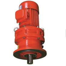Cyclo Planetary Cycloidal Pinwheel Gear Reducer