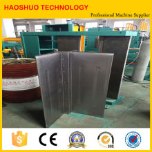 High Quality Vertical Bending Machine, Equipment for Transformer