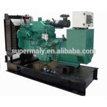 Energy saving 12kva diesel generator avec un prix raisonnable et un support technique solide pour le marché américain