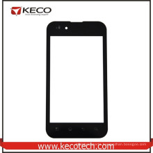 For LG Optimus P970 Digitizer Touch glass sensor Replacement