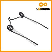 Hay Rake Spring Tine 4F1030 (MF 334016)