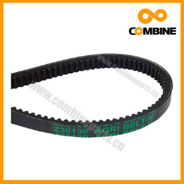 John Deere Replacement Agri Transmission Belt 4G3076 (JD Z30130)