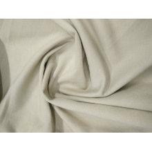 Polyester / Rayon Spandex Tricoté en jersey