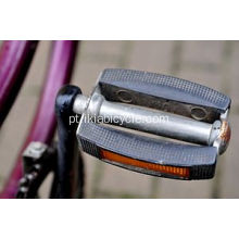 Road Bike grampo Pedal Pedal